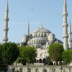 What to do in Istanbul during your visit