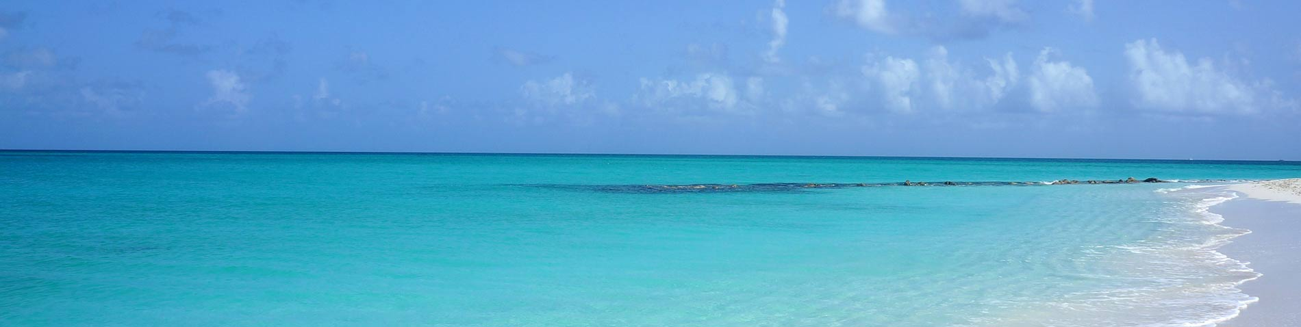 Top 10 Tropical Islands for an Exotic Beach Vacation
