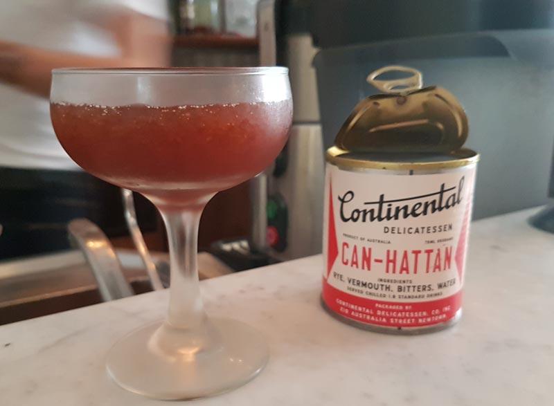 Can-Hattan