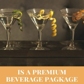 celebrity cruise beverage package