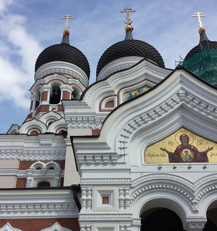orthodox-church-tallinn