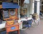 Reypenaer Kase (cheese) Shop
