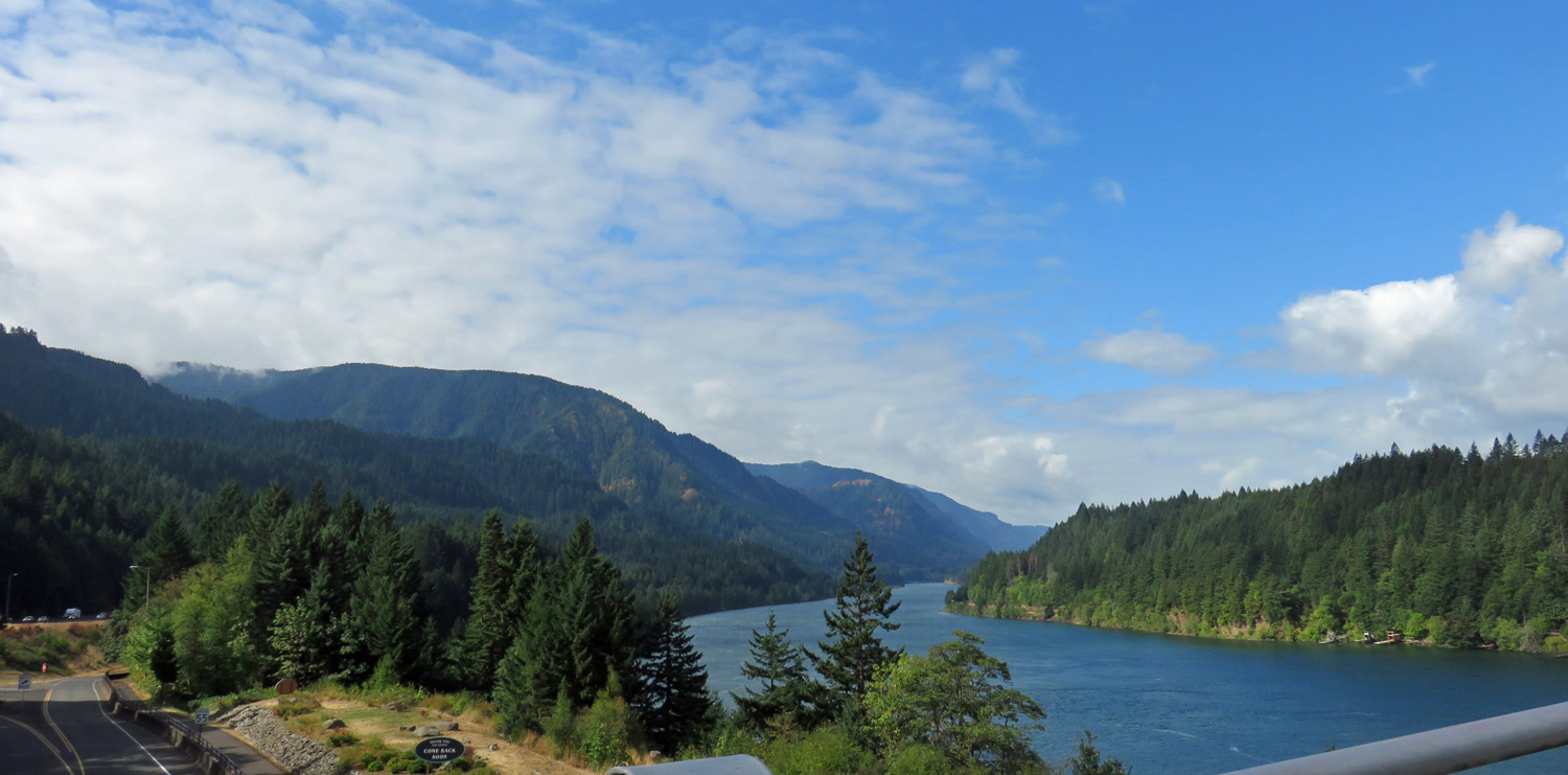 A foodie 39 s guide to the hood river fruit loop savored for The hood river