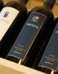 Northstar's world-class Merlot