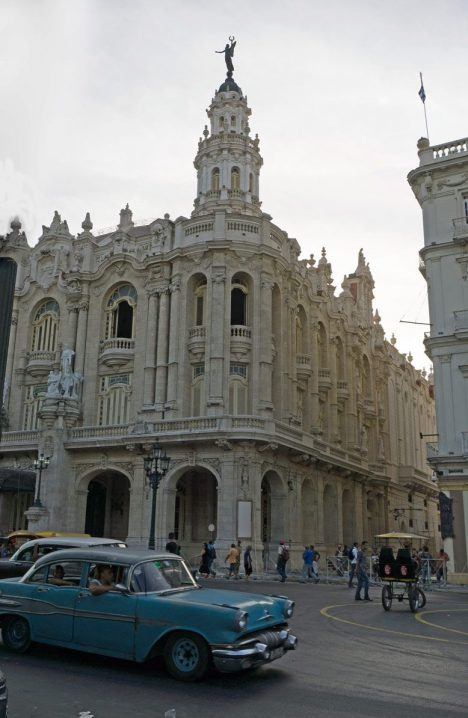 Americans Traveling To Cuba Your One Stop Travel Guide