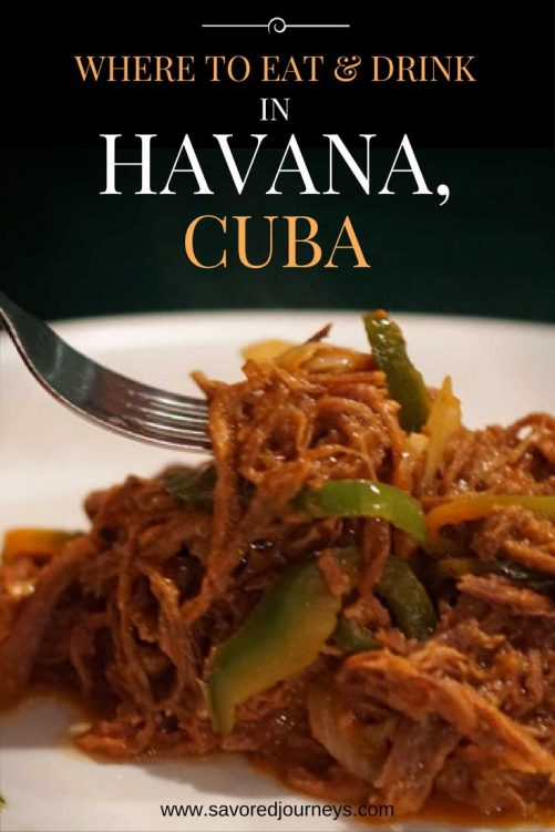 1dca3fba61d61d Find all the great places to eat and drink in Havana