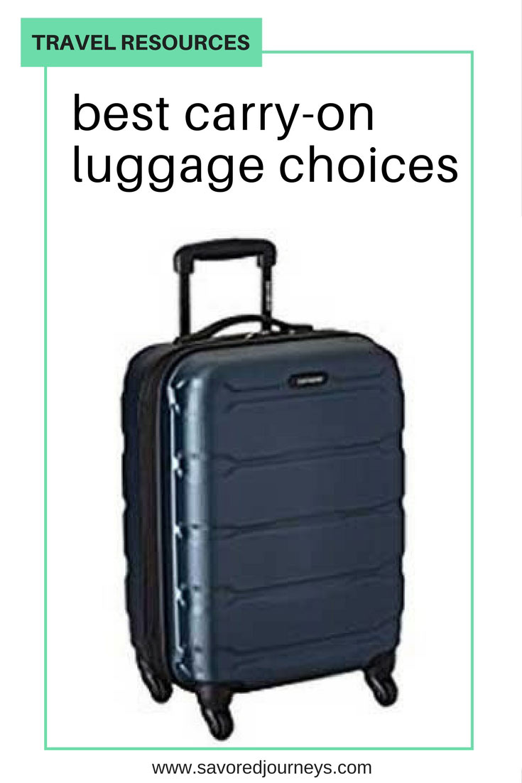 Most Durable Suitcase