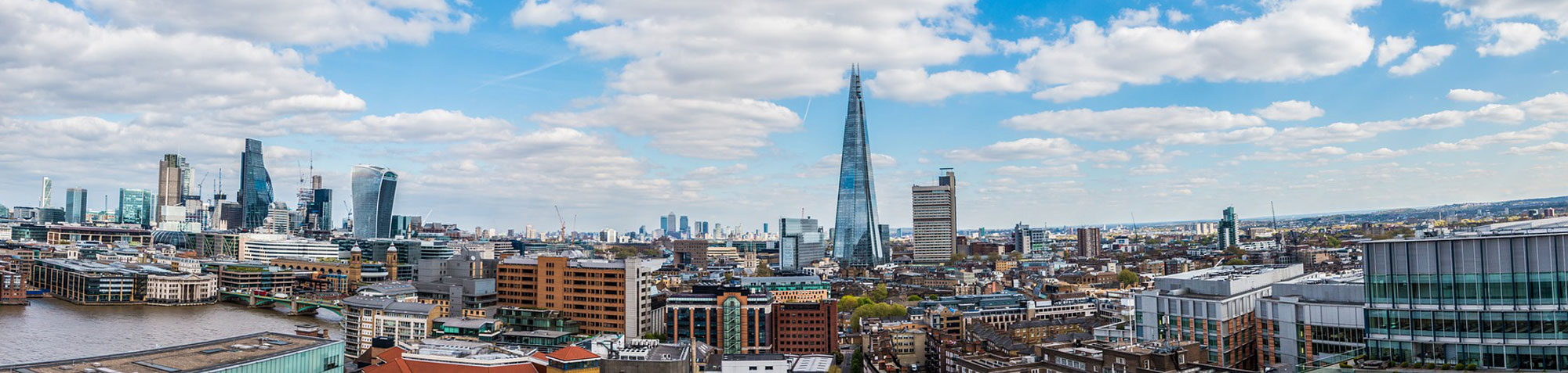 10 Famous Landmarks in London You Can Visit