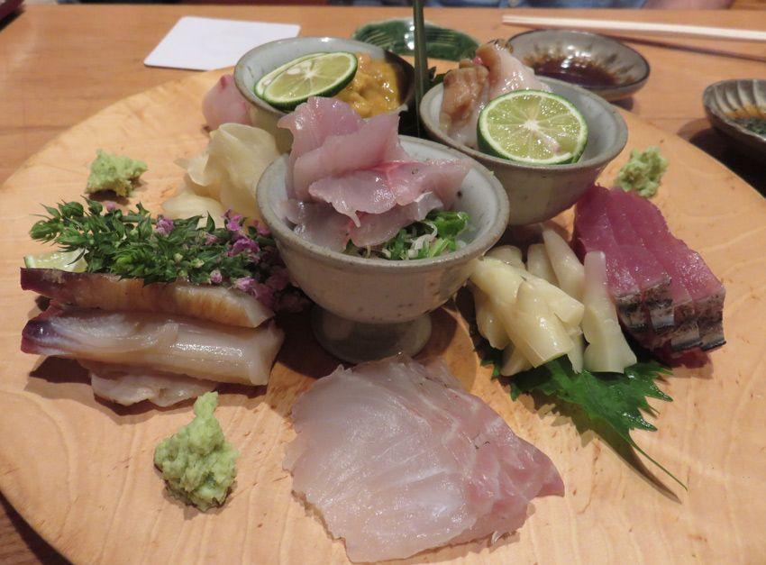 Taste The World 21 Top Foodie Destinations Savored Journeys