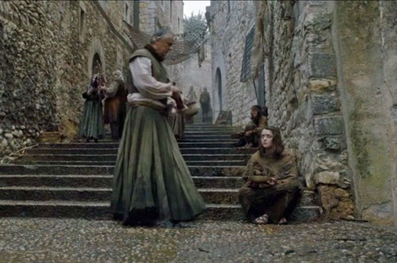 Visit Game Of Thrones Filming Locations In Girona Spain Savored