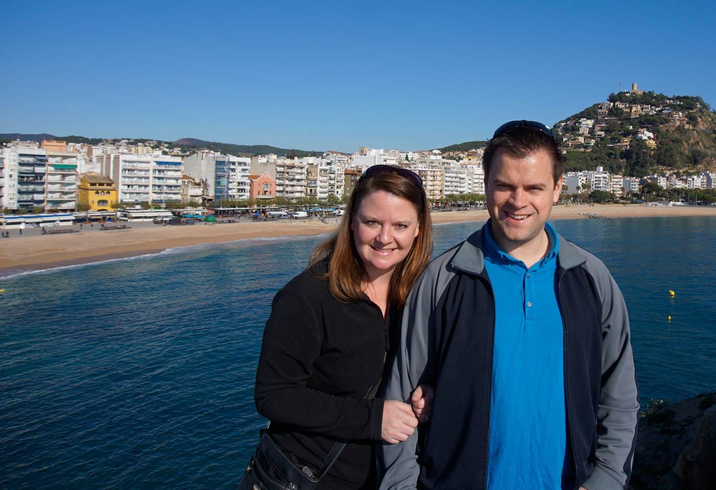 Savored Journeys in Costa Brava