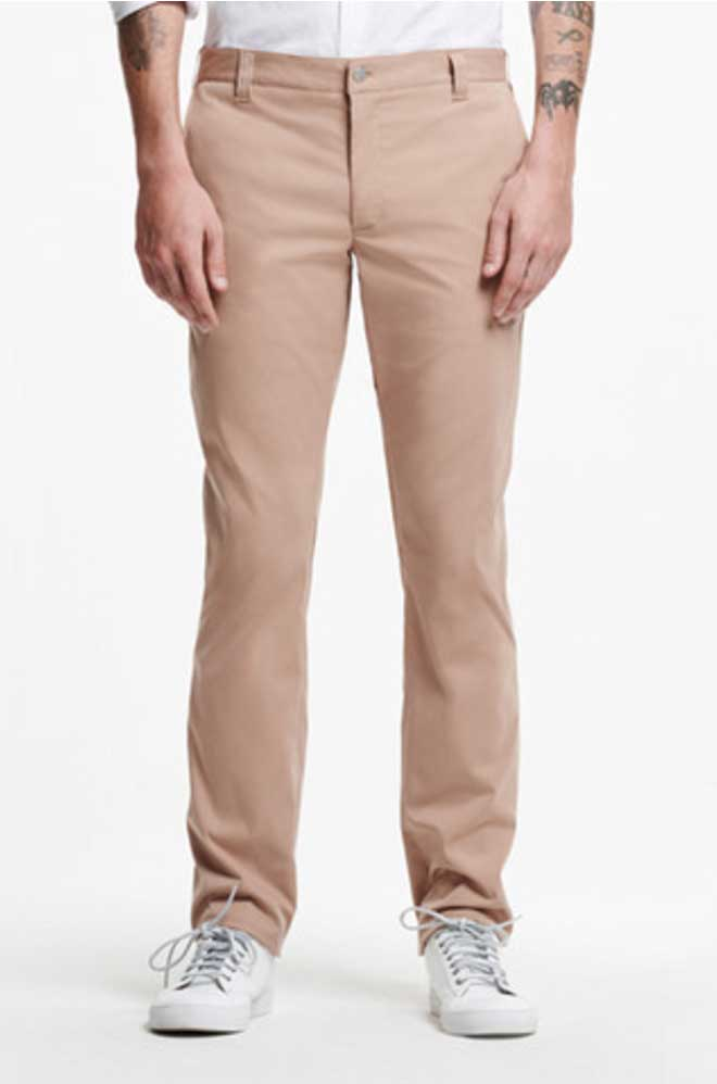 de00136b54d 6 Best Travel Pants for Men and Why We Love Them