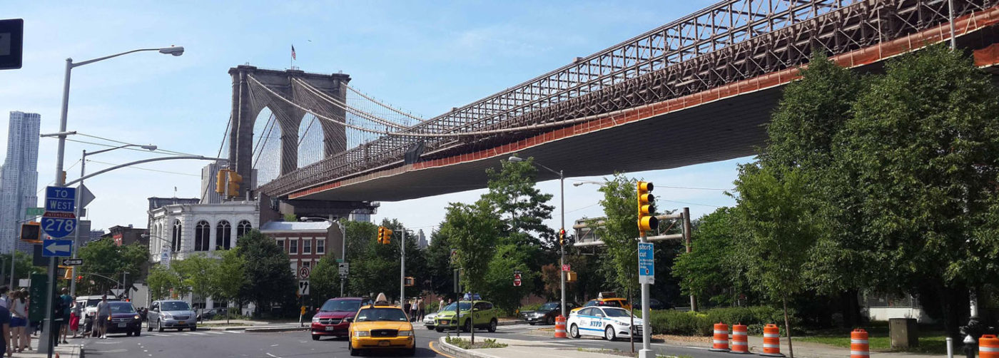 what to do in Brooklyn for a day