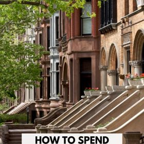 what to do in brooklyn
