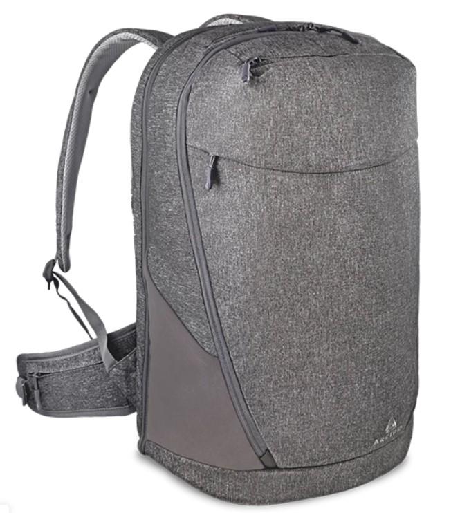 akra backpack
