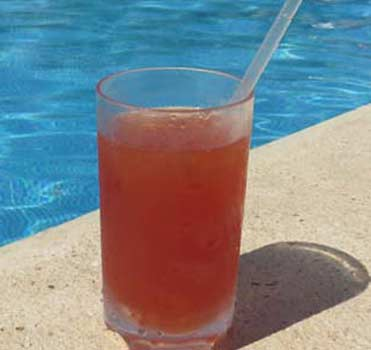 e219152ab Best Beach Drinks to Order at All-Inclusive Resorts (with Recipes ...