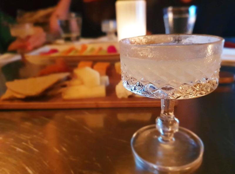 lush life cocktail tours