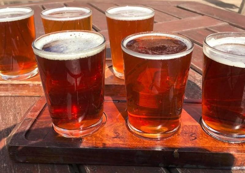 Windsor Brewery