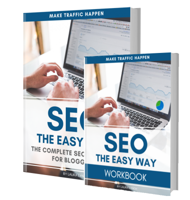 Complete SEO Strategy