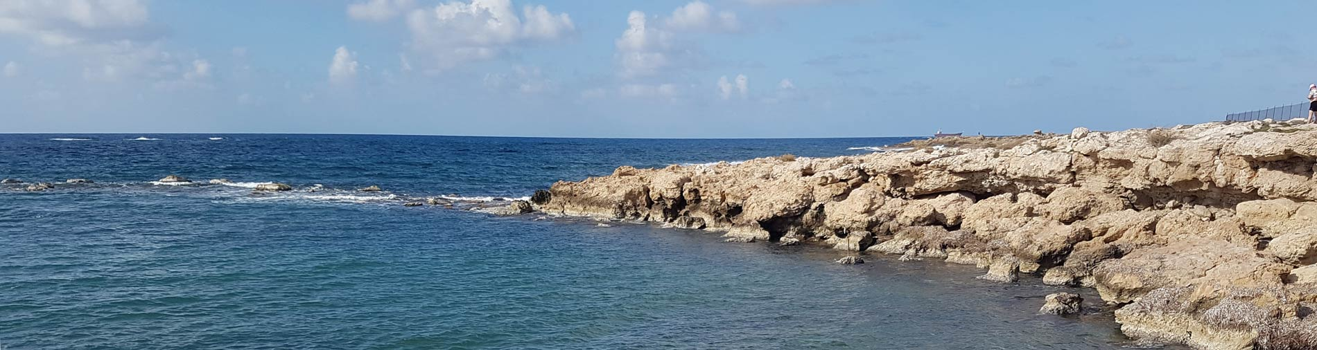 8 Must-Visit Paphos Cyprus Tourist Attractions