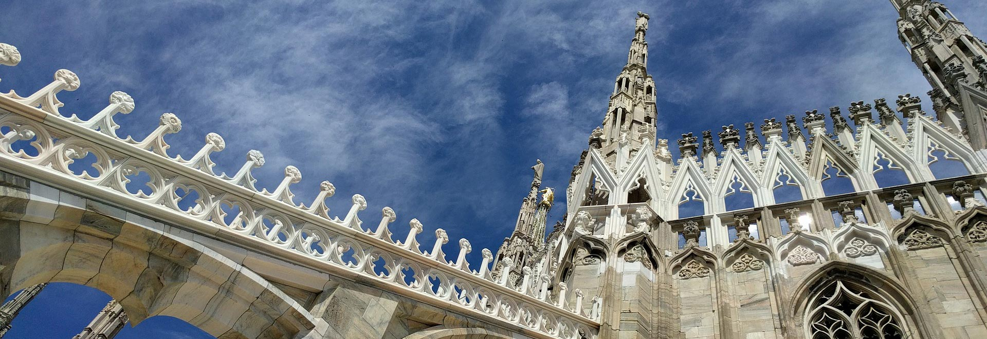 What To Do in Milan Italy: 10 Activities You Don't Want to Miss