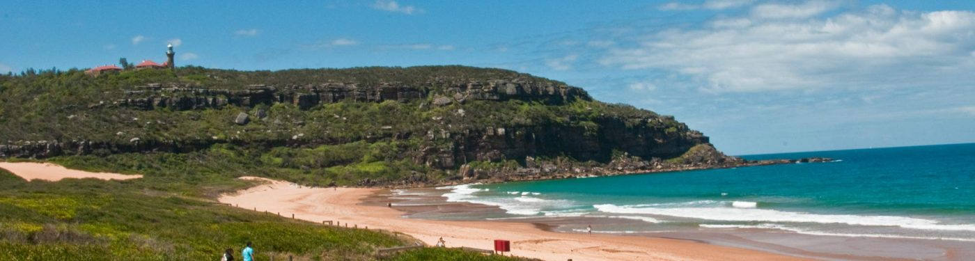 Gorgeous Places to See in Australia