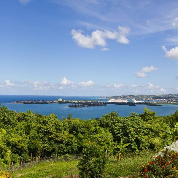 Montego Bay View