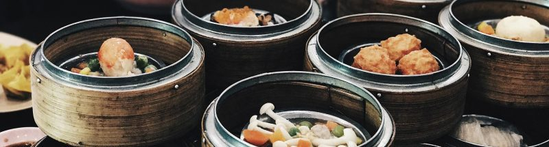 Best Hong Kong Food Experiences