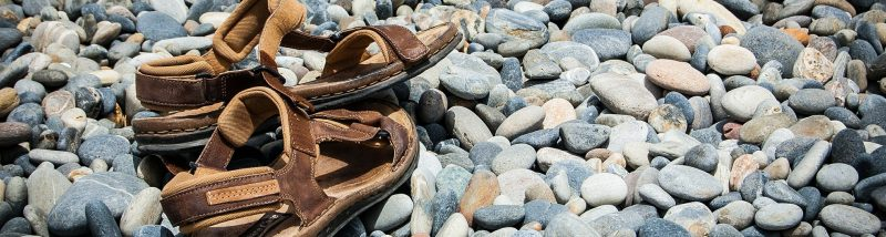 Best Walking Shoes For Travel In Japan