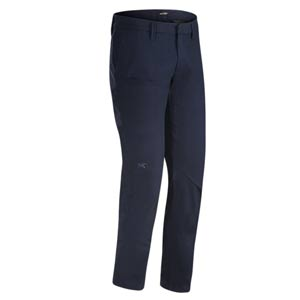 Abbott mens pants