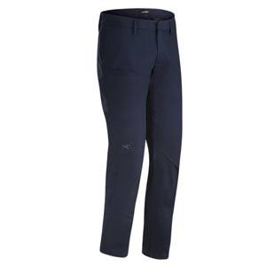 Abbott mens pants