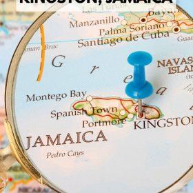 Fun Day Trips from Kingston, Jamaica