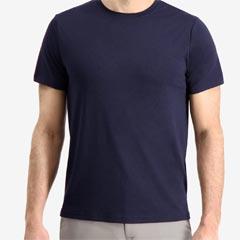 bluffworks tshirt