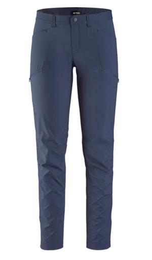 kyla pants