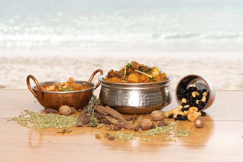 seychelles curry