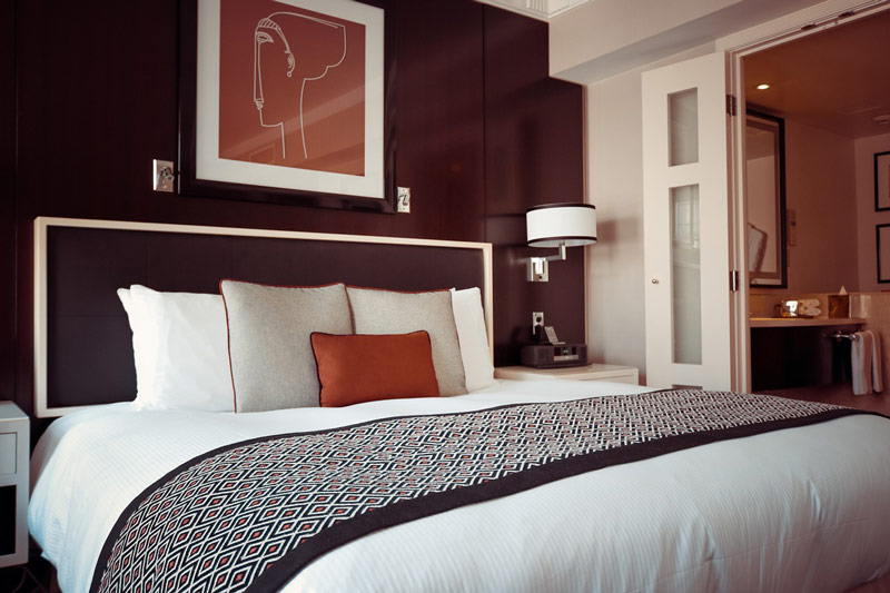 Pruvo Ensures You're Getting the Best Hotel Rates