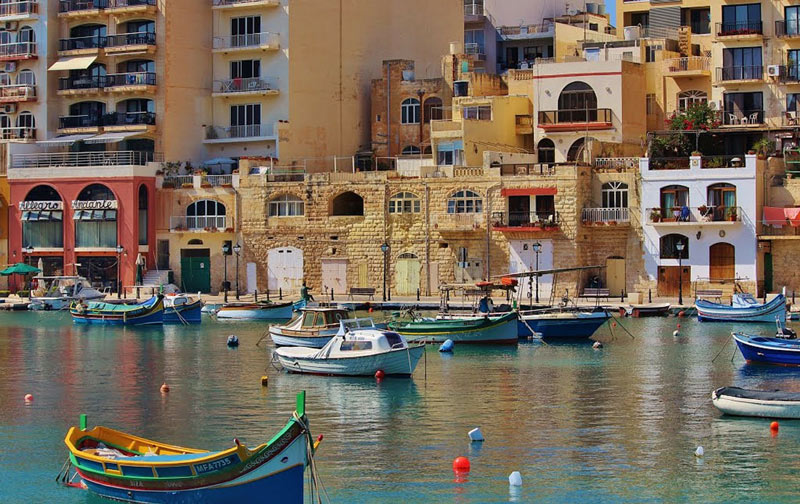 7 Underrated Sights in Malta You Shouldn't Miss