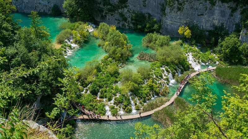 8 Best Day Trips from Split, Croatia | Savored Journeys